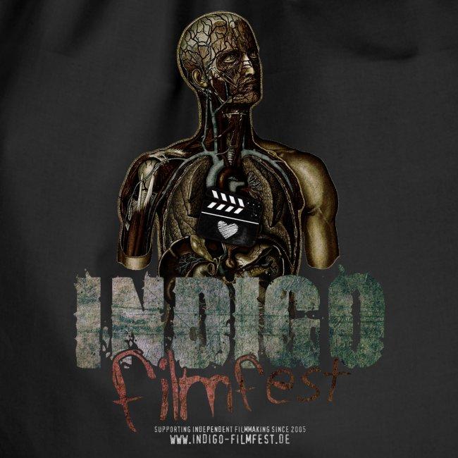 IFVII - INDIGO filmfest 7 - Anatomie