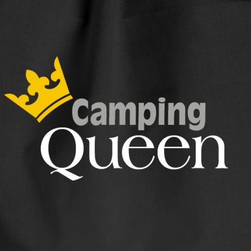 Queen - Turnbeutel