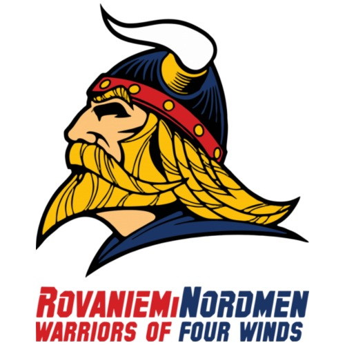 Warriors of Four Winds - Jumppakassi