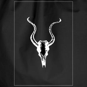 Deerhunter - Drawstring Bag