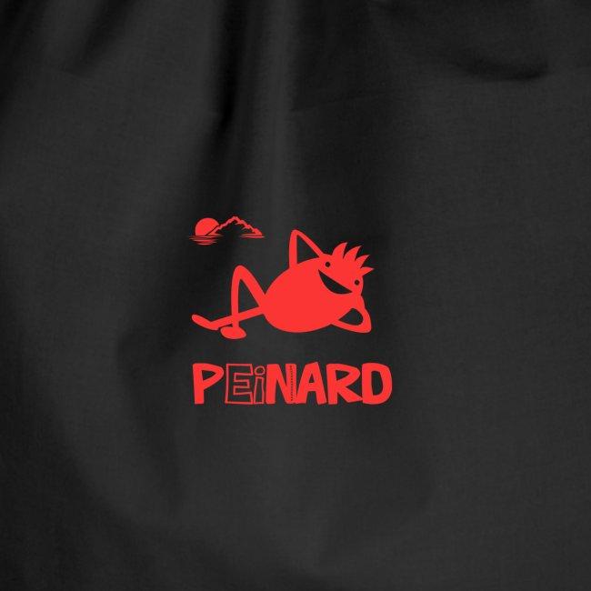 Peinard
