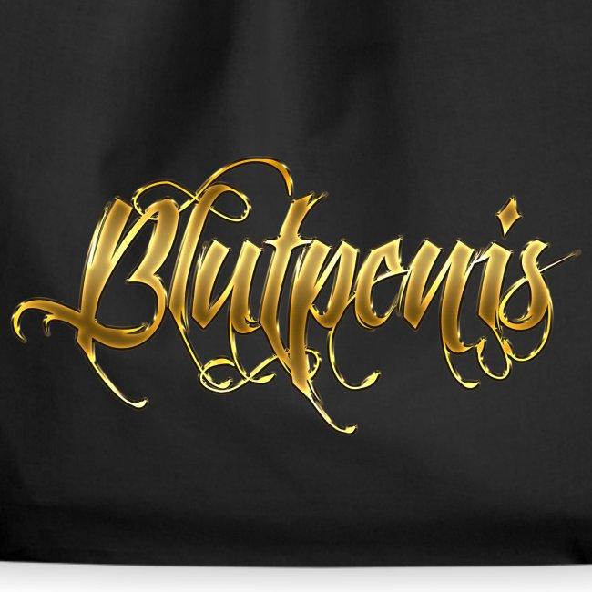 Und fleischpenis blutpenis en.sigmacasa.com •