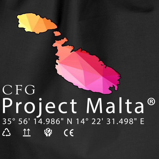 Malta Specials