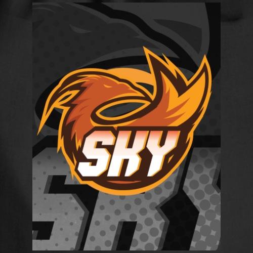 skygaming - Sportstaske