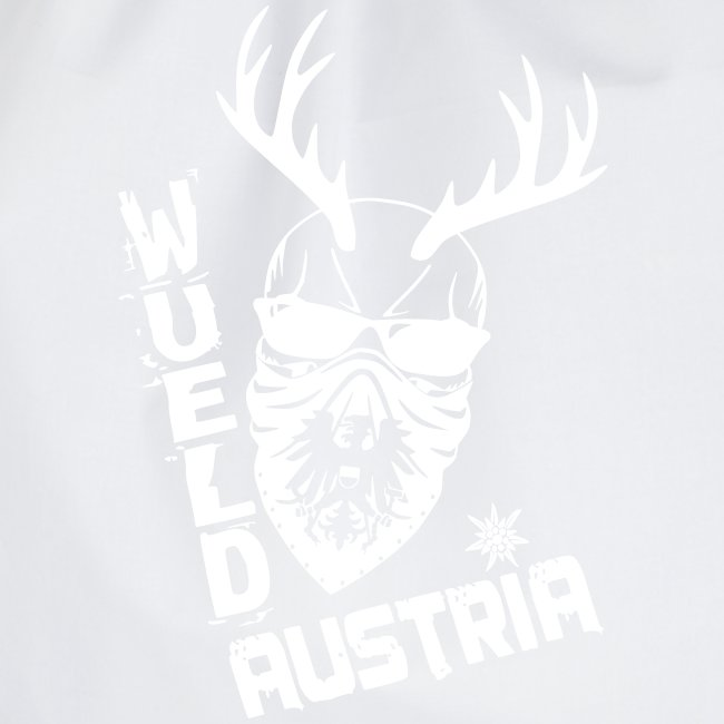 wueld austria hirsch