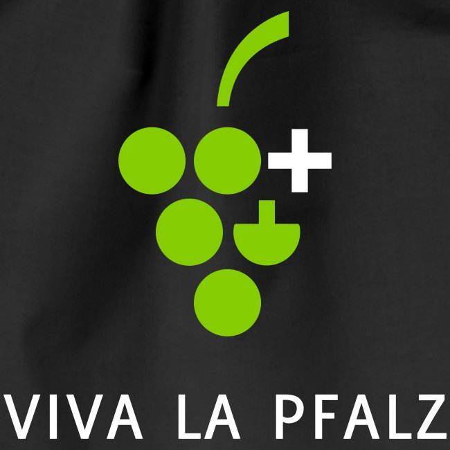 W+ Viva la Pfalz