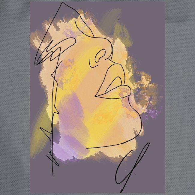 04 IMG 0171