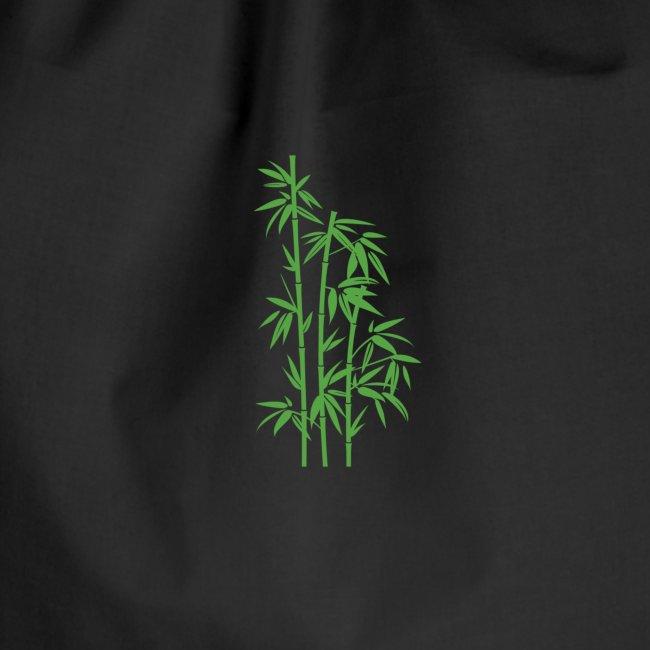 Dafne Green 01