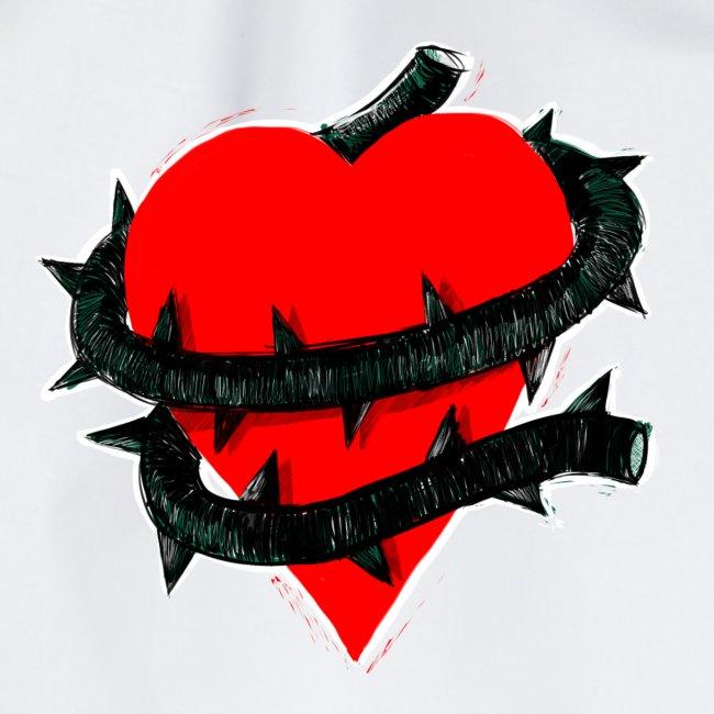 cuore ingrato