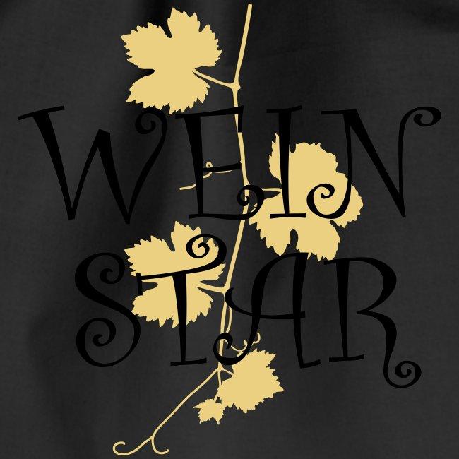 wein star