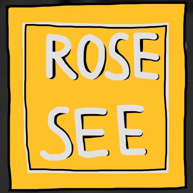Logo voor druk op textiel
