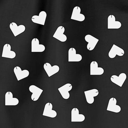 HeartPenis