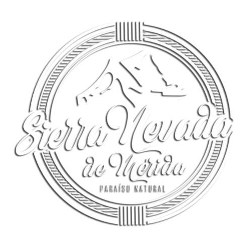 SIERRA NEVADA - Mochila saco