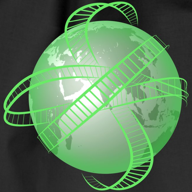 GLOBAL INFECT