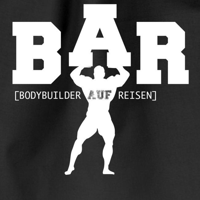 body builder auf reisen b png