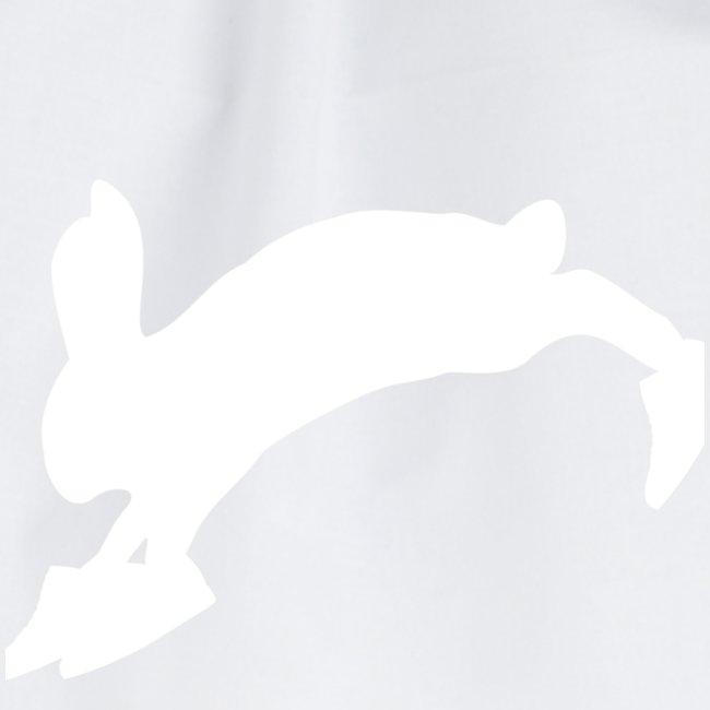 Bunny_Logo