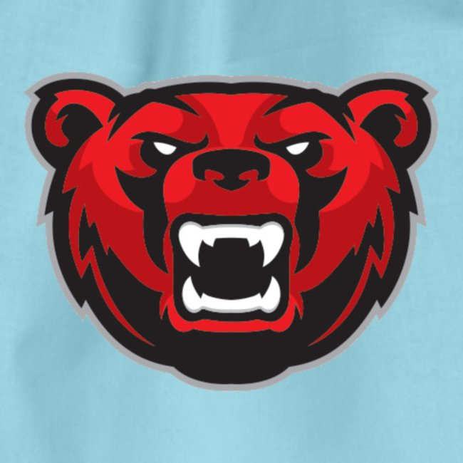 Hampankläder Bear
