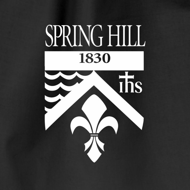 Spring Hill Funny