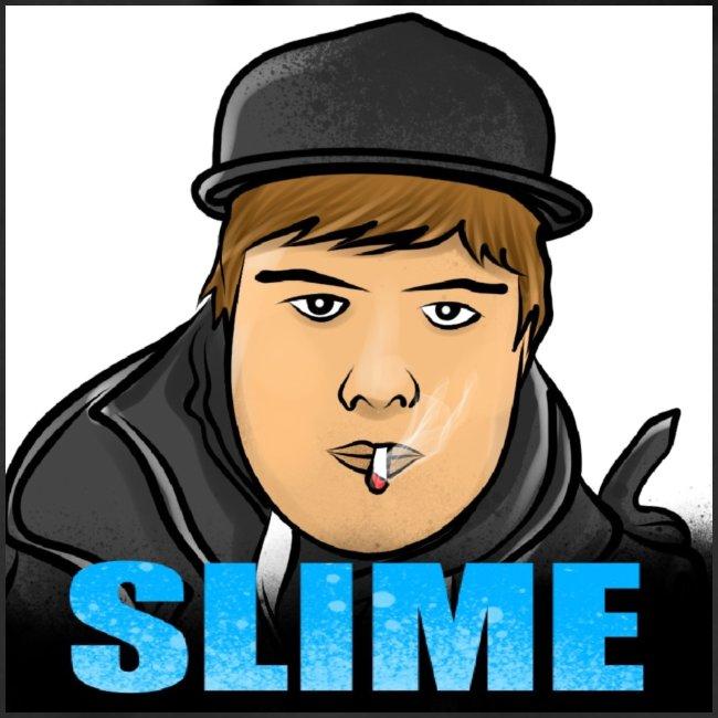 Egen SlimePlays Klær
