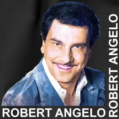 robert angelo - Turnbeutel