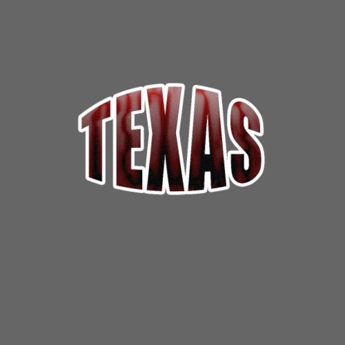 Texas - Mochila saco