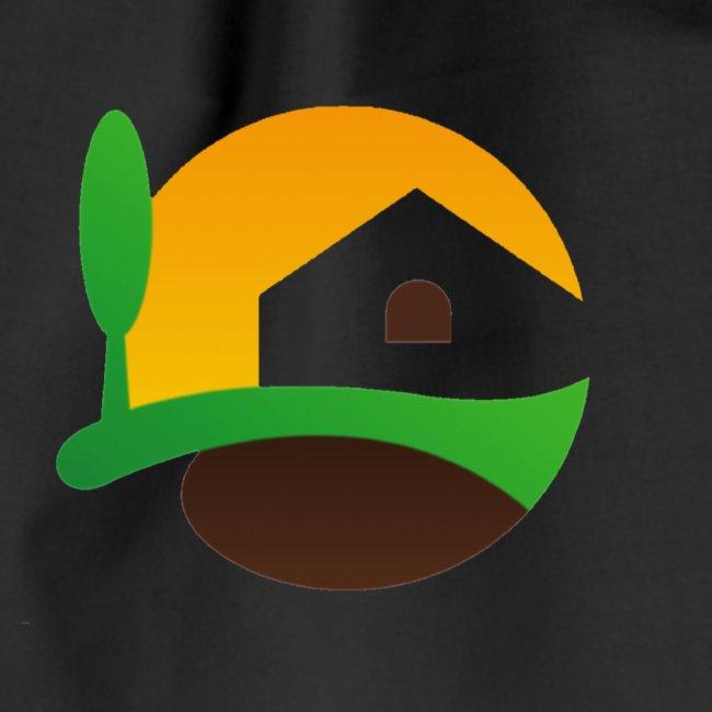 Neues Logo ohne Schriftzug