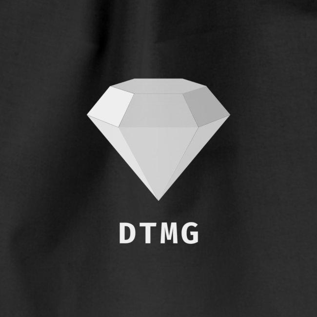 DTMG Logo 2