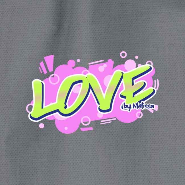 love by melissa