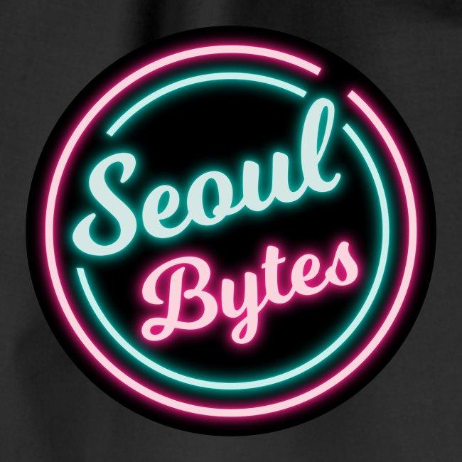 Seoul Bytes Fan Logo