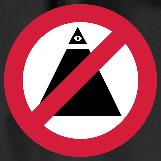 No-Illuminati