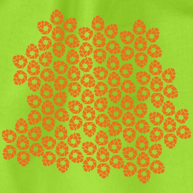 fotògrafs pattern