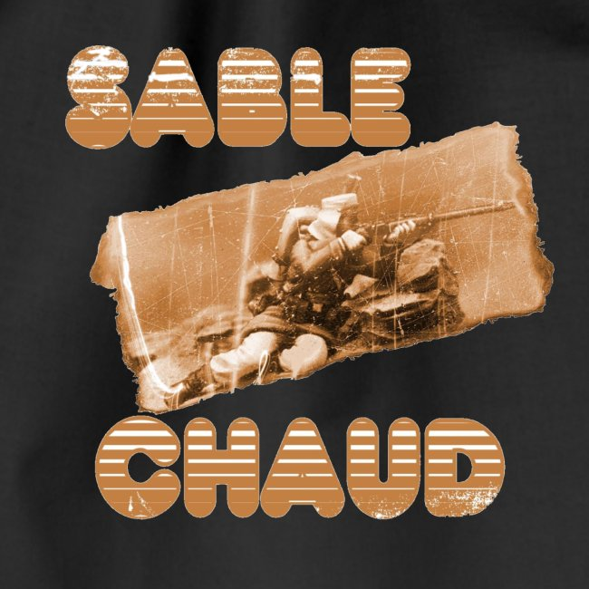 sable chaud3