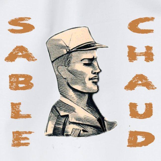 sable chaud5
