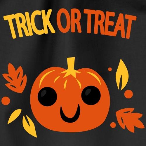 Halloween 4 - Drawstring Bag