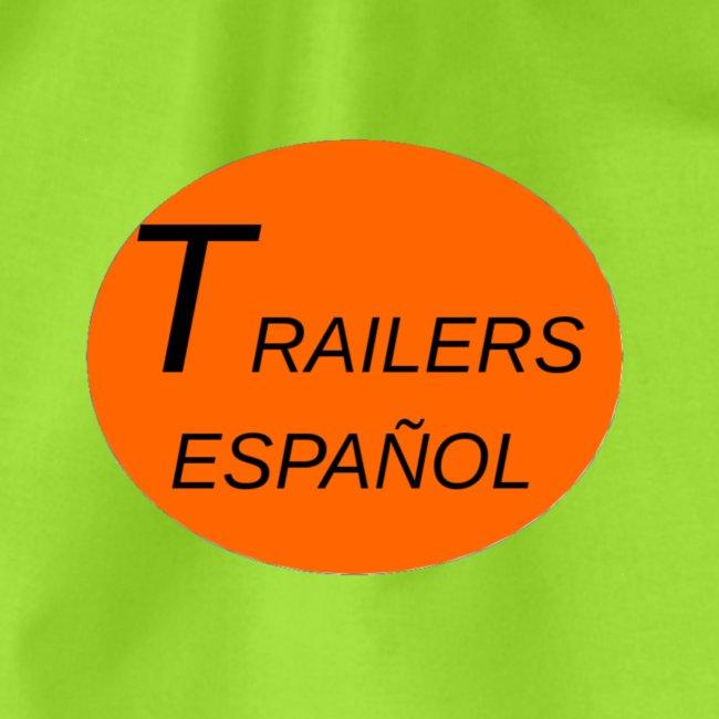 Trailers Español I