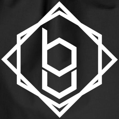 logo breakup bnc - Sacca sportiva