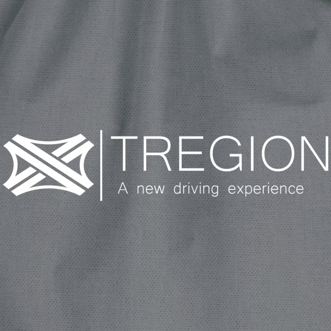 Tregion Logo wide