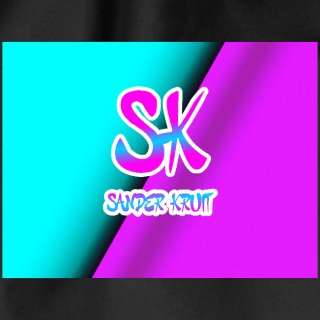 Sk Shirt
