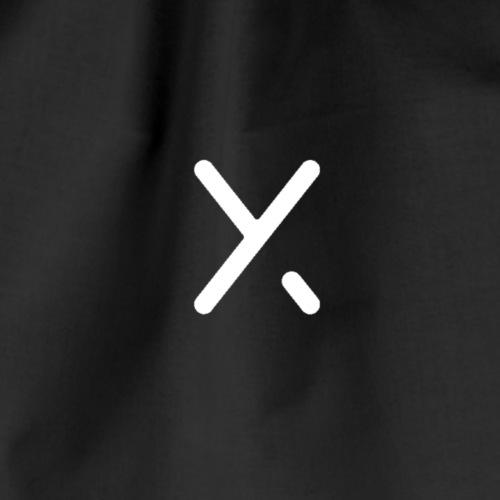 xtrem serie 2 - Sac de sport léger
