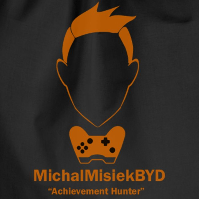 MichalMisiekBYD
