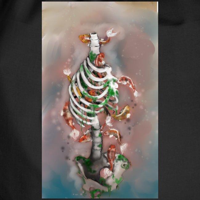 scheletrokoi