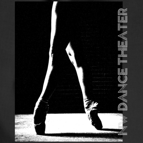 LOVE NW Dance Theater [DANCE POWER COLLECTION]