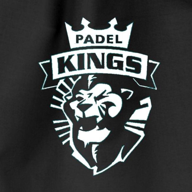 kings of PADEL