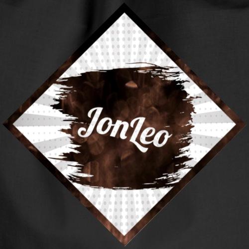 JonLeo - Turnbeutel
