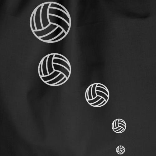 ballon - Sac de sport léger