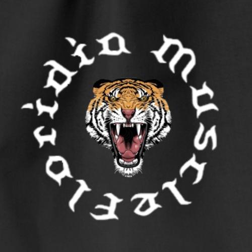 Tigers series