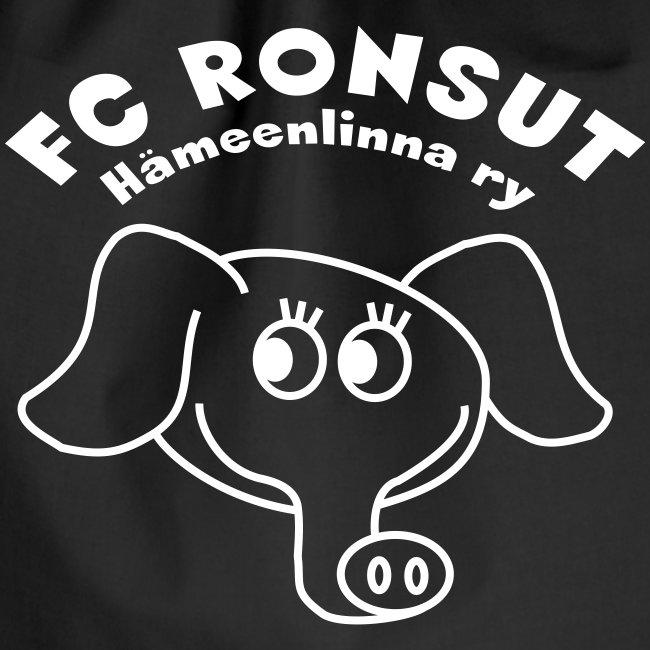 Ronsu_ry_mustat_silmat