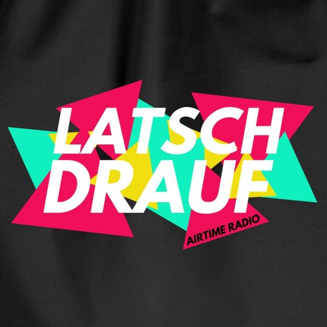 latschdraufw1 png