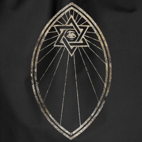 illuminati - Sac de sport léger