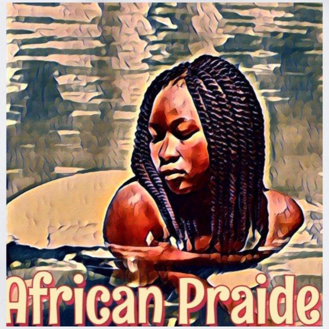 African Praide